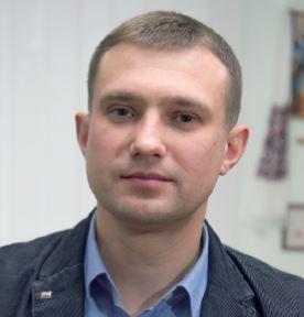 Євген Хайлов