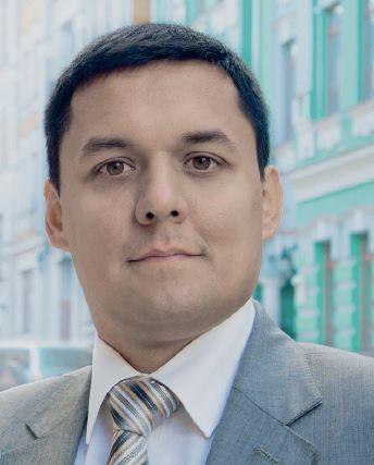 Юрій Юркевич