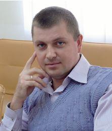 Андрій Купченко