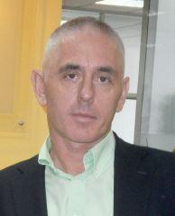 Желько Ерцег