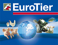 Выставка «EuroTier-2014»