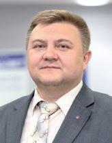 Олександр Яременко