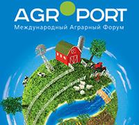 Агрофорум «АГРОПОРТ-2014»