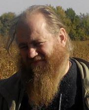 Олексій Дон