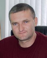 Анатолій Січкар