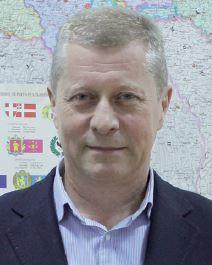Юрій  Собко