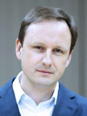 Юрій Скічко