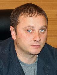 Павло  Іщик
