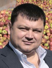 Тарас  Барщовський