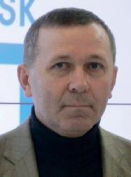 Олександр Лихожон