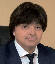 Віталій Кошелєв