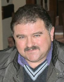 Дмитро  Маляр