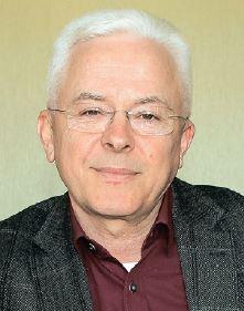 Станіслав Котенко
