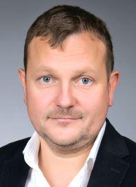 Сергій Горлач