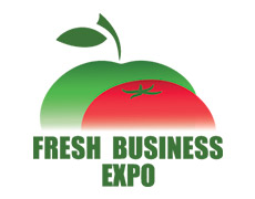 Выставка «Fresh Business Expo»