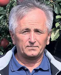 Олег  Меркалн