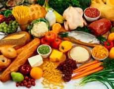 Украина ввела запрет на ввоз продовольственных товаров из РФ с 10 января