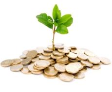 В Дании создан фонд помощи агробизнесу