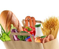 Эксперт рассказал, какими будут цены на украинские продукты в 2016
