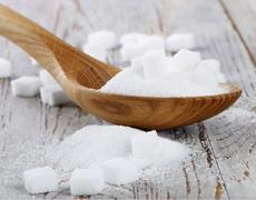 Украина увеличила экспорт сахара в Казахстан в 4 раза