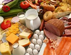 Закон о добровольной сертификации пищевых продуктов вступил в силу