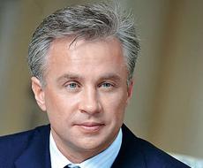 Глава МХП прогнозирует спад украинской экономики в 2016г
