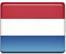 Экспорт голландской агропродукции в 2015 г. составил 82 млрд евро