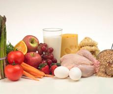 Цены на продукты вырастут в сентябре — эксперт