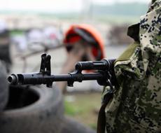 РФ продолжает препятствовать украинскому экспорту транзитной блокадой - Микольская