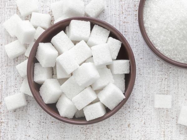 Минимальные цены на сахар с сентября вырастут на 41%