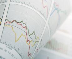 Падение промпроизводства в Украине в декабре замедлилось до 2,1%, по итогам 2015 г. – составило 13,4%