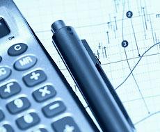 Рынок акций Украины завершил торговую неделю на