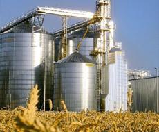 Зернопродукт МХП закроет филиал в Винницкой области