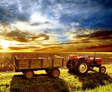 В Украине внедрено в производство около 50 новых видов сельхозмашин