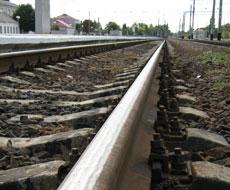 Глава МЭРТ Украины предлагает повысить грузовые ж/д тарифы на 15%
