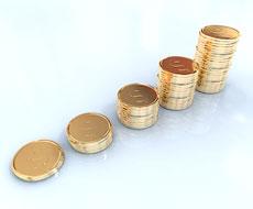 Інвестиції в приватизовані компанії збільшилися на 2,3 млрд гривень