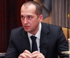 Павленко выступает за создание коордсовета по возобновлению систем орошения