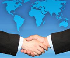 Австрия - пятый по уровню инвестиций внешнеэкономический партнер Украины