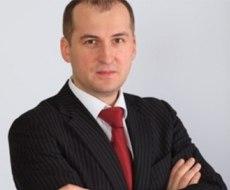 Павленко подал в парламент заявление об отставке