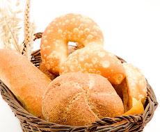 В Харькове в производство хлеба инвестировали 4 миллиона