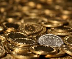 Мрия сэкономила 13% на фонде заработной платы