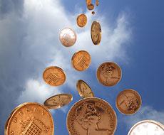 Госпродпотребслужба Украины намерена привлекать донорские средства