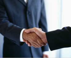 Германия - надежный торговый партнер Украины