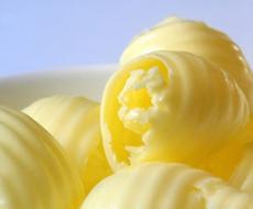 В Украине наметился дефицит сливочного масла - не исключен рост цен