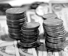 Уровень теневой экономики Украины по итогам 9 мес.-2015 снизился до 40% ВВП – МЭРТ