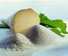 На Тернопільщині можуть запрацювати ще два цукрові заводи