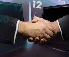 Украина и Литва продолжат развитие торгово-экономических отношений в сфере АПК