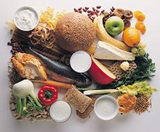 Рост цен и низкая покупательная способность: Украина за год сократила импорт продовольствия на 42%