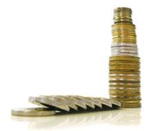 Капитальные инвестиции в сельское хозяйство Украины в 2015 году выросли на 26% – Павленко