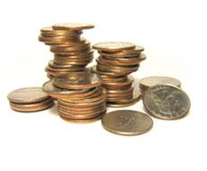 ДПЗКУ витратить на весняні форвардні закупівлі до 1 млрд грн